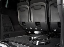 Prueba Mercedes Benz Eqv (1)