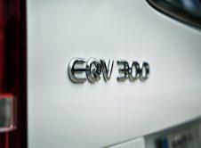Prueba Mercedes Benz Eqv (11)
