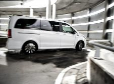 Prueba Mercedes Benz Eqv (15)