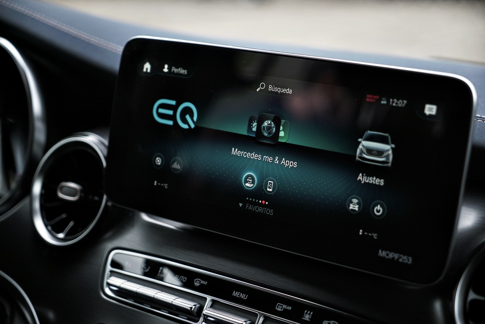 Prueba Mercedes Benz Eqv (6)