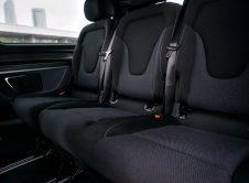 Prueba Mercedes Benz Eqv (7)