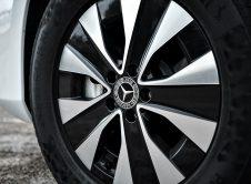 Prueba Mercedes Benz Eqv (8)
