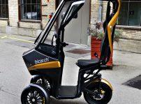 Triciclo Eléctrico Bicar (4)