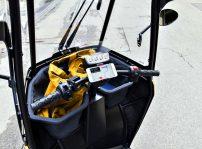 Triciclo Eléctrico Bicar (5)