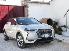 Ds3 Crossback E Tense 27