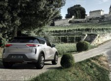 Ds3 Crossback E Tense 8