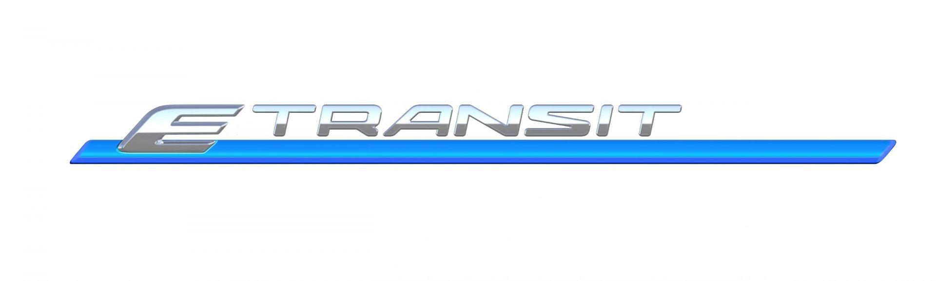 Ford Prepares To Unveil E Transit On Nov. 12