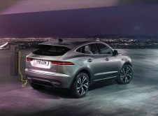 Jag E Pace 21my Phev Exterior 281020 001 Br