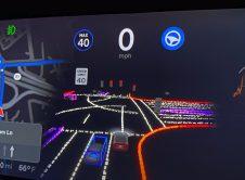 Tesla Fsd Beta Screen