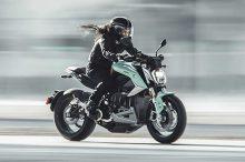 Zero Motorcycles renueva su gama de motocicletas eléctricas para 2021
