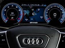Audi Faw China (4)