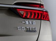 Audi Faw China (5)