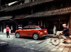 Audi Faw China Q2l