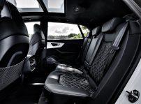 Audi Q8 60 Tfsi E Quattro S Line 1