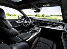 Audi Q8 60 Tfsi E Quattro S Line 2