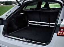 Audi Q8 60 Tfsi E Quattro S Line 62