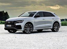 Audi Q8 60 Tfsi E Quattro S Line 93