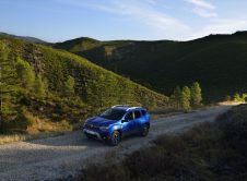 Dacia Duster Glp 10