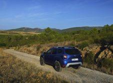 Dacia Duster Glp 12