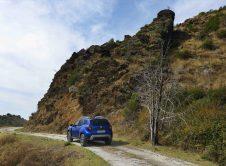 Dacia Duster Glp 19