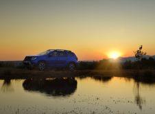 Dacia Duster Glp 24