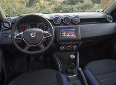 Dacia Duster Glp 41