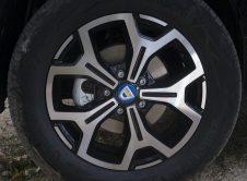 Dacia Duster Glp 44