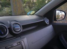 Dacia Duster Glp 45