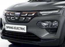 Dacia Spring 13