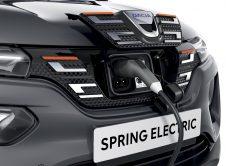 Dacia Spring 14