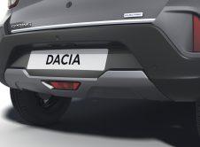 Dacia Spring 15
