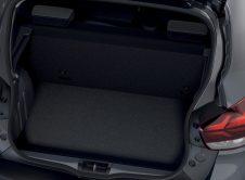 Dacia Spring 19