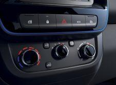 Dacia Spring 22