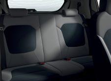 Dacia Spring 24