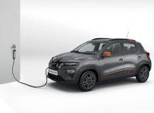 Dacia Spring 7