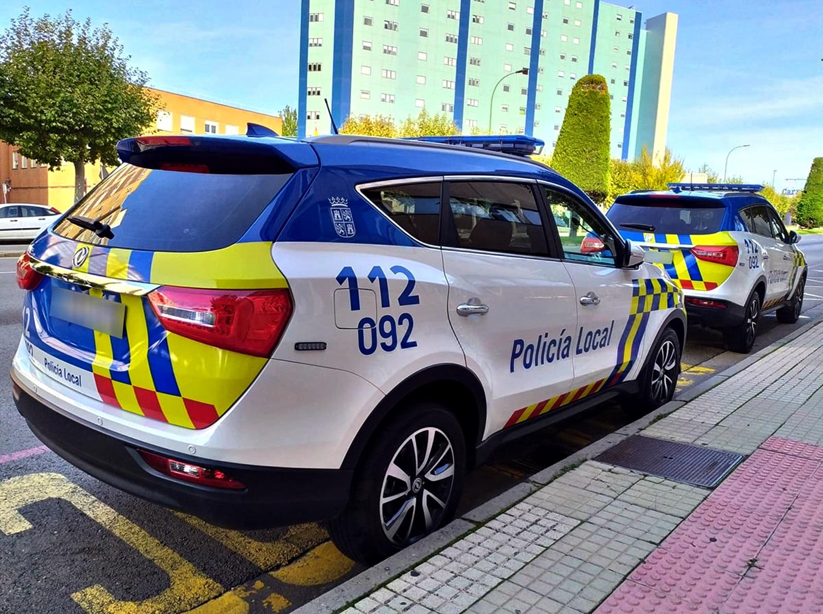 Dfsk 580 Luxury Glp Policia Burgos (2)