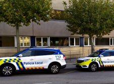 Dfsk 580 Luxury Glp Policia Burgos (3)