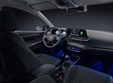 Hyundai I20 19