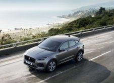 Jaguar E Pace 2020 1