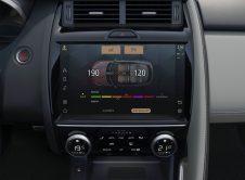 Jaguar E Pace 2020 10