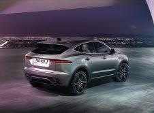Jaguar E Pace 2020 2