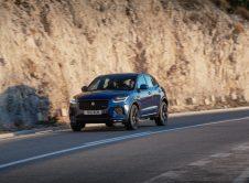 Jaguar E Pace 2020 3