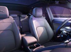 Jaguar E Pace 2020 7