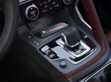 Jaguar E Pace 2020 9
