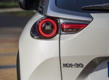 Mazda Mx 30 39