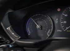 Mazda Mx 30 44