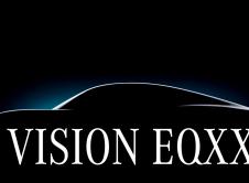 Mercedes Bez Eqxx (1)