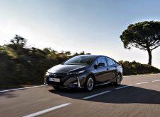Nuevo Toyota Prius Plug In (1)
