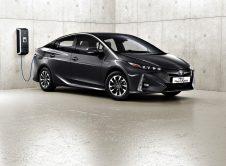 Nuevo Toyota Prius Plug In (2)