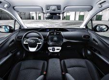 Nuevo Toyota Prius Plug In (4)